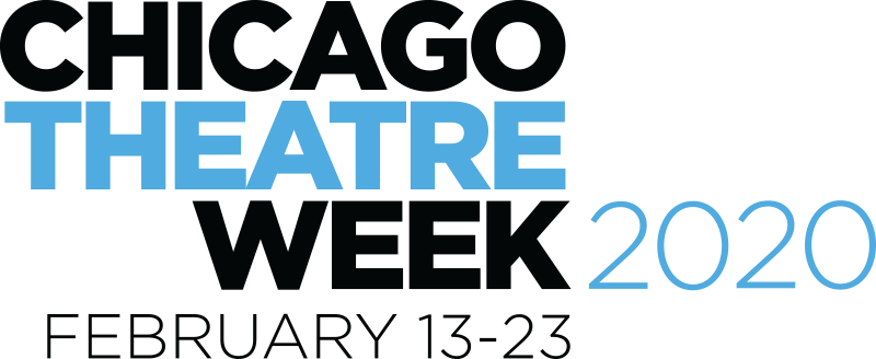 Choose Chicago Theatre Week 2020